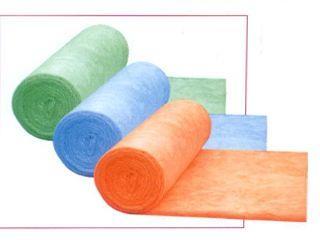 彩色玻璃棉价格-1