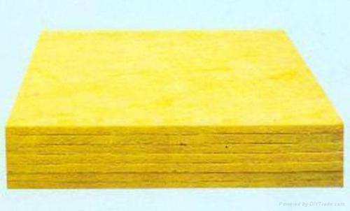 离心玻璃棉与和超细玻璃棉有什么区别?-2