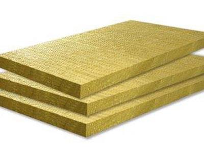 岩棉板的优势都有哪些?-1
