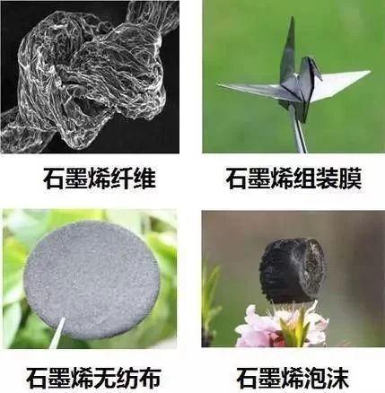 浙江大學高超團隊研發出高度可拉伸全碳氣凝膠彈性體
