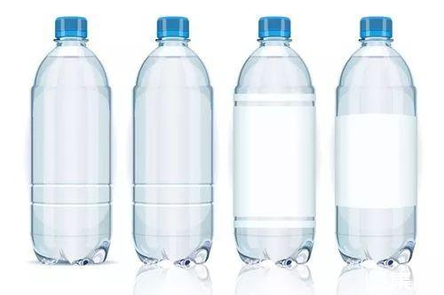 新加坡国立大学将塑料瓶废料转化为超轻的超级材料