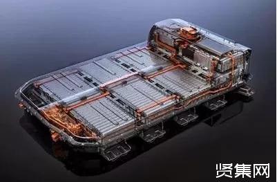 气凝胶在电池领域的应用