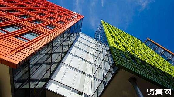 我国建筑保温装饰一体板行业发展历程及趋势