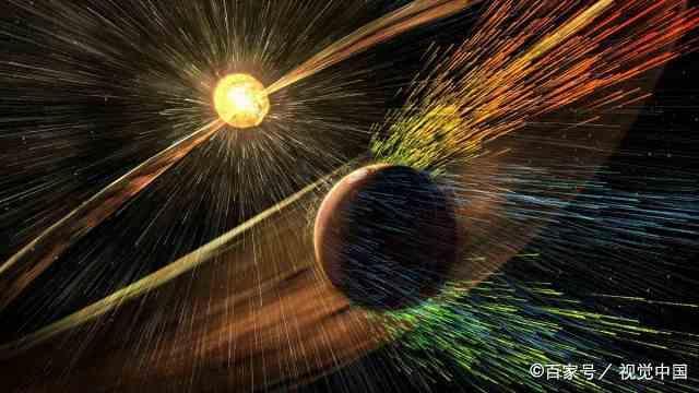 绝缘气凝胶在火星建造温室,人类能否让它变得像地球一样?