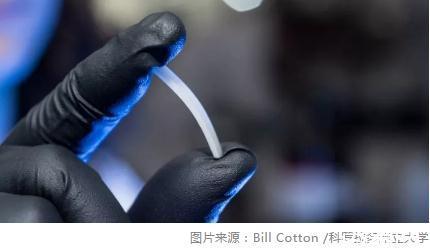 新材料包括哪些行业?未来最有潜力的新材料