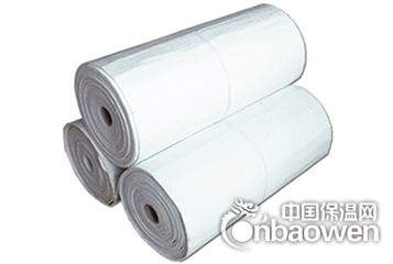 二氧化硅气凝胶的热学特性及其应用