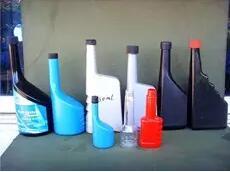 塑料終結者:十大環保替代品帶你走進新生活