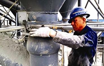 建工新材研发气凝胶新工艺 成本降低20%合格率提升到94%