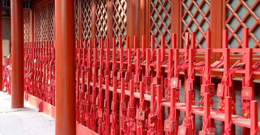 环氧铁红底漆的特性和用途有哪些-2
