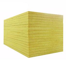 玻璃棉板是一种什么产品?-1